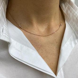 collier minimaliste pierres B.jpg