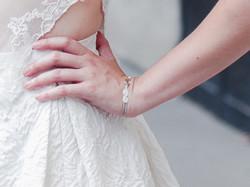 photo sie mariage 20-15.jpg