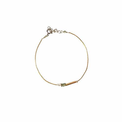 Bracelet Lise