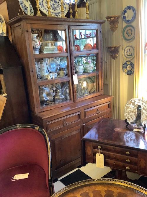 Display Cupboard/Storage Cabinet