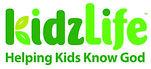 KidzLife-Logo-wiith-tag-line.jpg