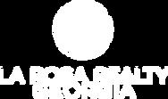 La Rosa GA Logo White on Clear.png