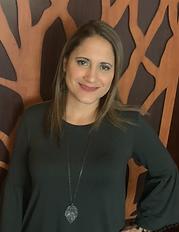 Marilia Ramos.png