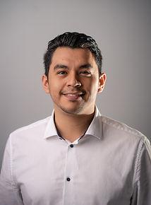 Eric Aguirre.jpg