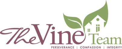 TheVineTeam Logo.png