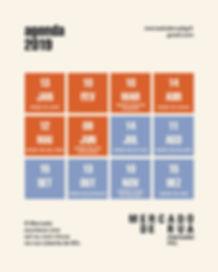 calendario-2019-mr.jpg