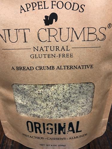 Original Nut Crumbs