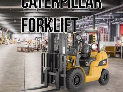 caterpillar-forklift-specs.jpg