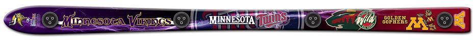 MinnesotaMashup_160ShotSki.jpg