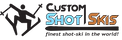 CustomShotSki_2018Logo_edited.png