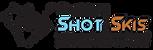 CustomShotSki_2018Logo_edited.png