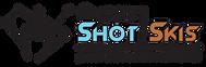 Custom Shot Skis logo