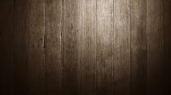 wood-wallpaper-14-hd-background.jpg
