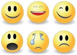 Part 1 Emotional Intelligence ...