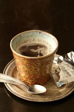 Medicinal Tea