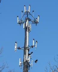 13 Ways to reduce electromagnetic frequencies.(EMF's) copyright 2014 Lisa Baas