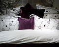 120px-London_Bed_Linen.jpg