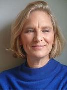 Lehigh Valley Acupuncturist Lisa Baas