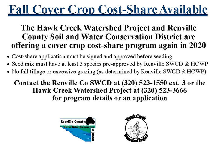 Cover Crop CS Postcard 2020.jpg
