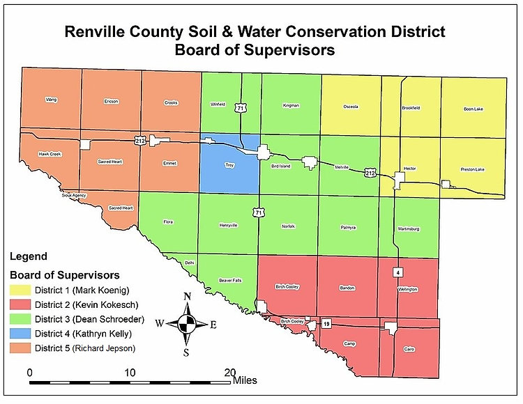 SWCD Commisioner Map Updated 9-29-20.jpg
