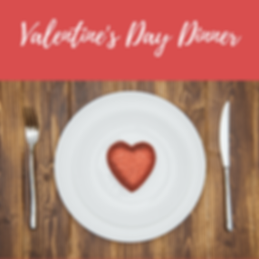 valentine-s-day-dinner-2.png