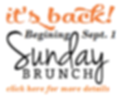brunch web tag.png