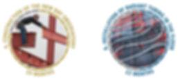 2wheels.jpg