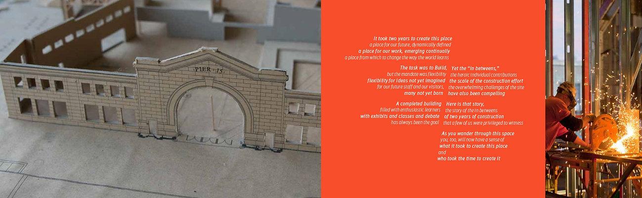 BUILD-3.jpg
