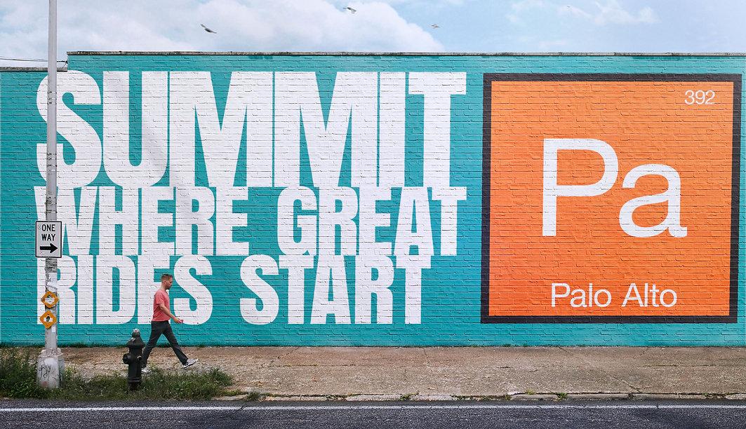 Mural_PA.jpg