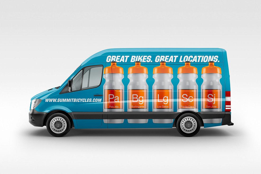 van_bottles_driverside.jpg