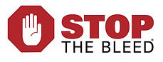 STB logo.jpeg