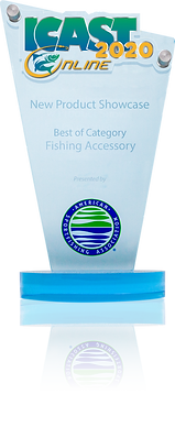 ICAST-2020-Best-Fishing-Accessory-Award.