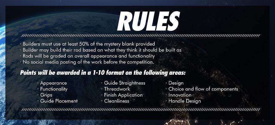Rules-Image.jpg