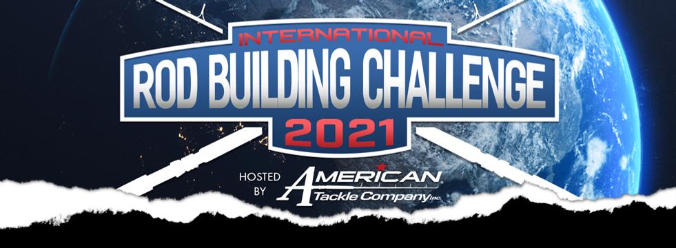Rod-Builder-Challenge-2021-Banner.png