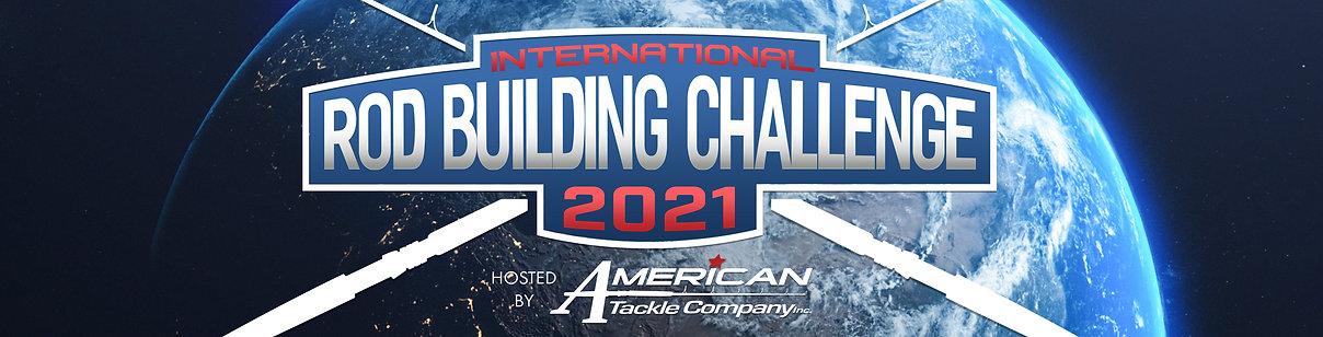 2021-Intl-Rod-Building-Challenge-Banner-