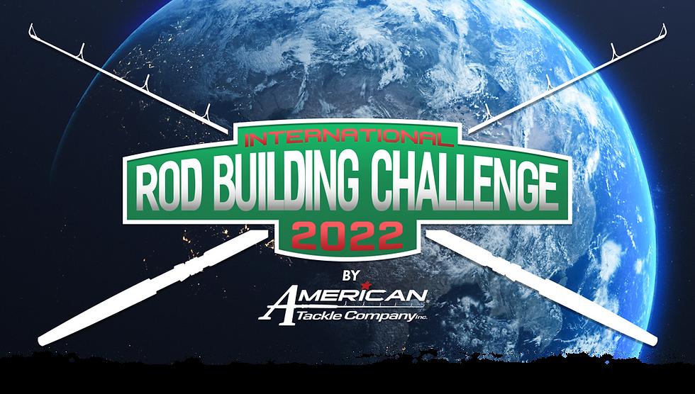 2022-Intl-Rod-Building-Challenge-Banner.png