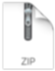 Zip-Transparent.png