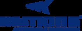 Wave-Army-Brand-Logos_0007_KastKing_Logo.png