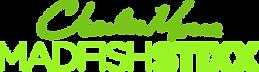 Wave-Army-Brand-Logos_0002_MADFISH-STIXX-2.png