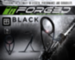 Tiforged Black  Titanium Banner-3.jpg