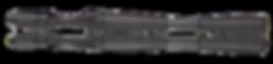 G2-Carbon-Handle-Split-Grip-Transparent.