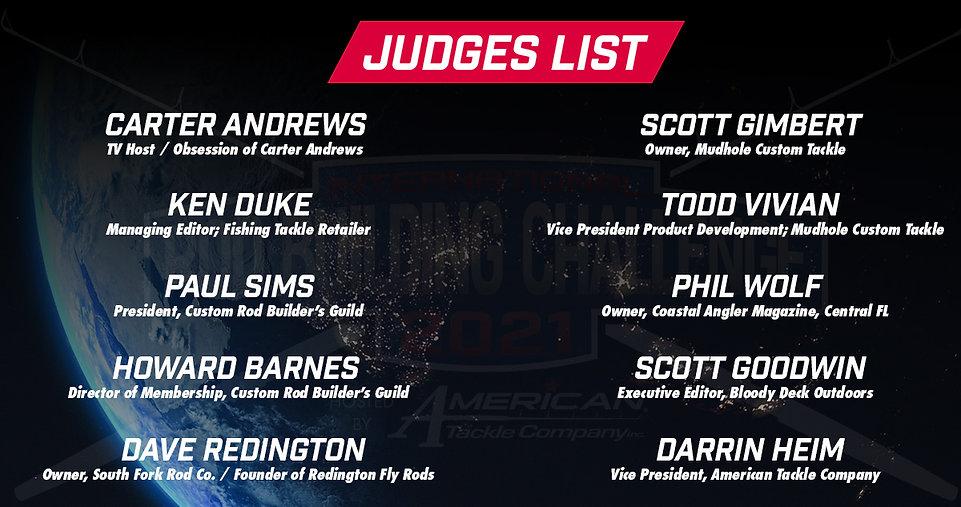 IRBC-Judges-List-2.jpg