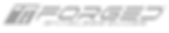 Black-Finish-Collection-Transparent_TiFo