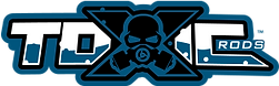 Wave-Army-Brand-Logos_0004_toxic.png