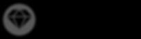 Black-Diamond-Logo-Transparent.png
