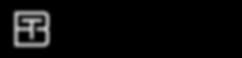 Black-Titanium-Logo.png