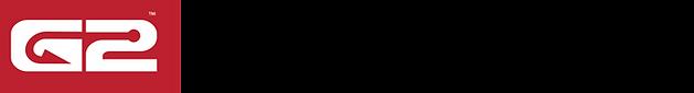 G2-Tsuka-Logo-Black-Text.png