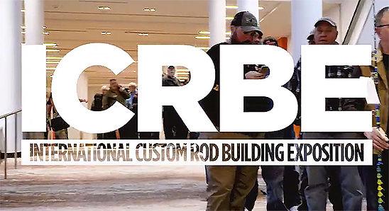 ICRBE-photo.jpg