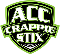 Wave-Army-Brand-Logos_0003_ACC-Crappie.png
