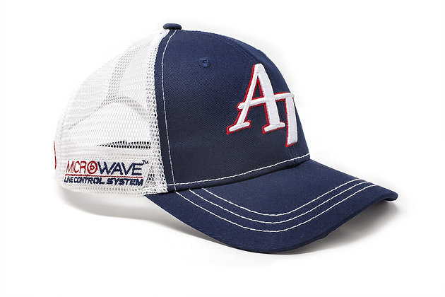 American Tackle Hat